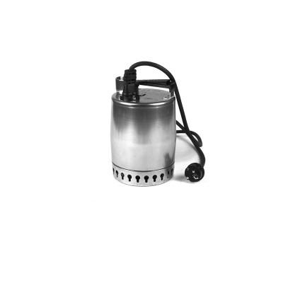GRUNDFOS Kellerentwässerungsp. Unilift KP250-M1 Rp5/4 1x230V 0,5kW 10m Kabel
