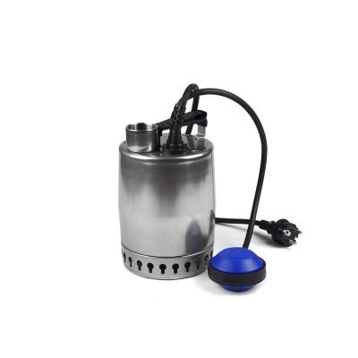 GRUNDFOS Kellerentwässerungsp. Unilift KP150-A1 Rp5/4 1x230V 0,3kW 3m Kabel