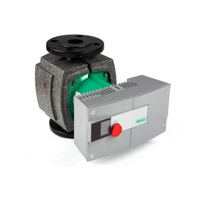 Wilo Nassläufer-Hocheffizienz-Pumpe Stratos 40/1-8 CAN PN6/10,DN40,0,2 kW