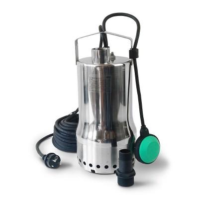 Wilo Schmutzwasser-Tauchmotorpumpe Drain TS 32/9A Rp11/4 0,55kW