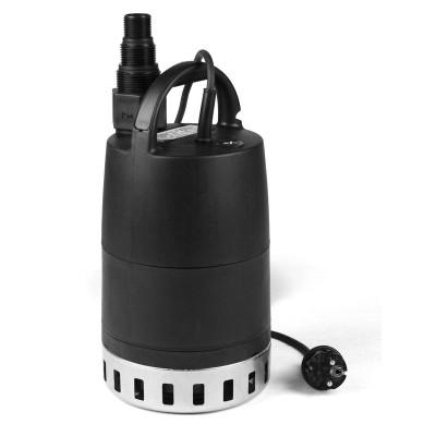 GRUNDFOS Kellerentwässerungspumpe Unilift-CC-7M1 1x230V 0,38kW 10m Kabel