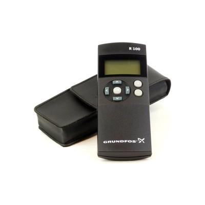 GRUNDFOS Zubehör Controller R100 mit USB-Schnittstelle