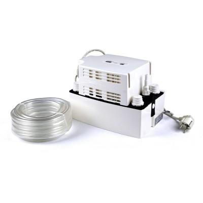 GRUNDFOS Kondensathebeanlage CONLIFT1 230V 0,075kW 2m Kabel