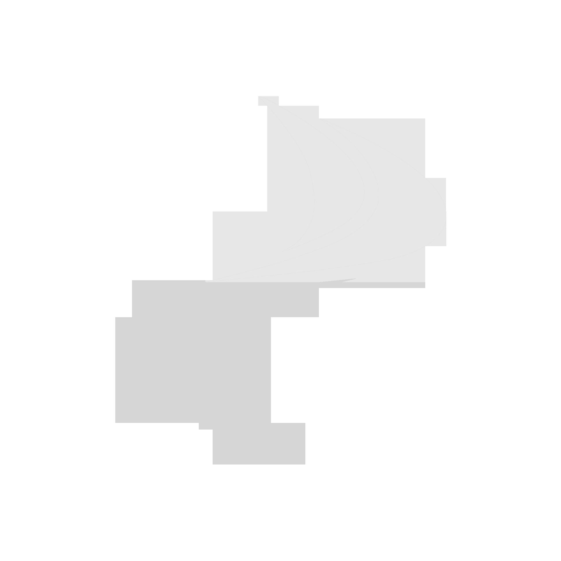 Nocchi Hauswasserwerk WP Superinox 60/50 C