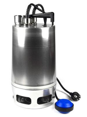 GRUNDFOS Schmutzwasserpumpe Unilift AP35.40.08.A1.V 1x230V 0,7kW 10m Kabel