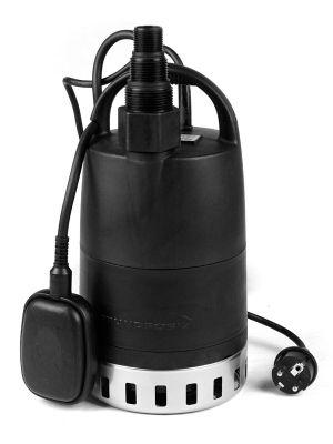 GRUNDFOS Kellerentwässerungspumpe Unilift-CC-5M1 1x230V 0,24kW 10m Kabel