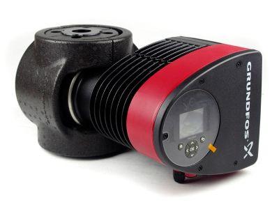 GRUNDFOS Elektr. geregelte Umwälzpumpe MAGNA3_80-40F PN6 360mm 1x230V DE