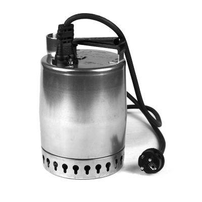 GRUNDFOS Kellerentwässerungsp. Unilift KP150-M1 Rp5/4 1x230V 0,3kW 10m Kabel
