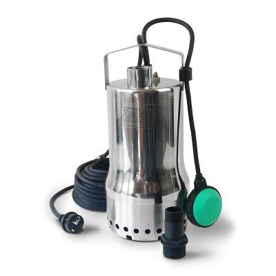 Wilo Schmutzwasser-Tauchmotorpumpe Drain TSW 32/8A Rp11/4 0,55kW