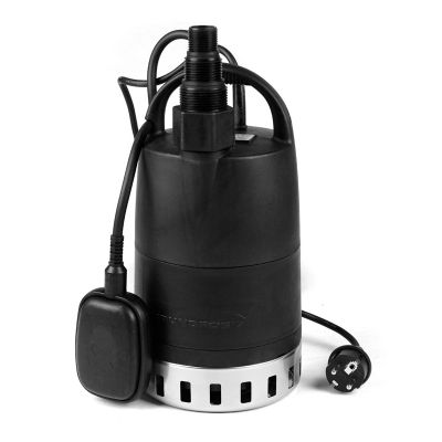 GRUNDFOS Kellerentwässerungspumpe Unilift-CC-5A1 1x230V 0,24kW 10m Kabel