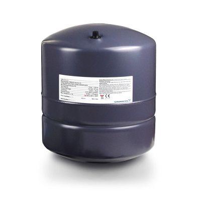 GRUNDFOS Zubehör für Wasserversorgungspaket Druckbehälter MDB GT-H-18 V 18L